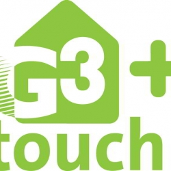 G3 touch+
