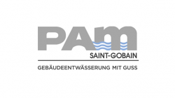 PAM HES Logo