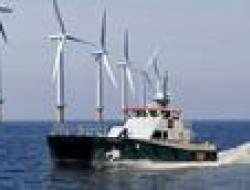 Wind-Farm-Supply-boats